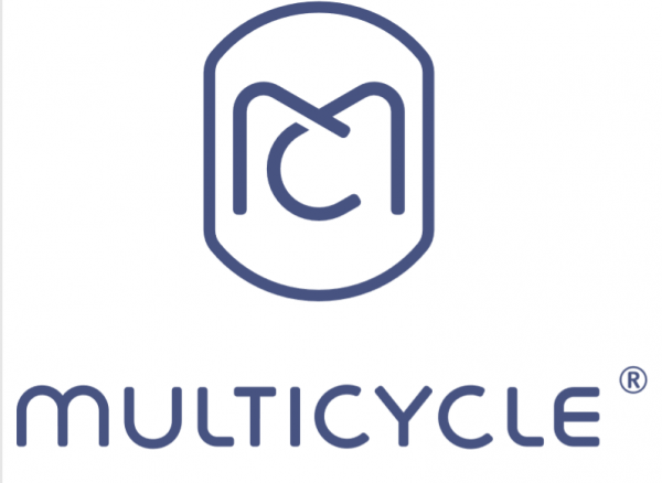 Multicycle-logo